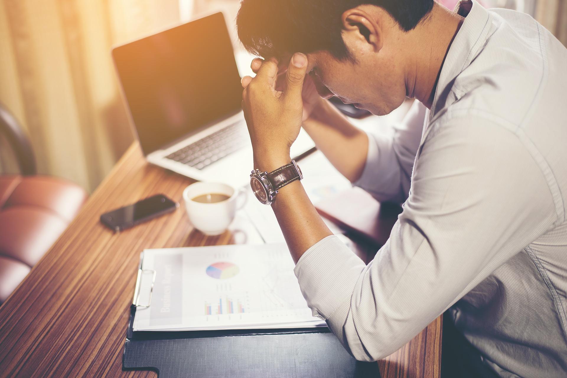 Gray Protect - siwienie a stres oksydacyjny